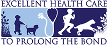Richmond Valley Veterinary Practice