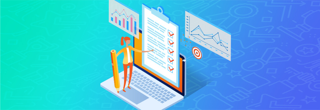 Successfully Manage a B2B Web Design Project