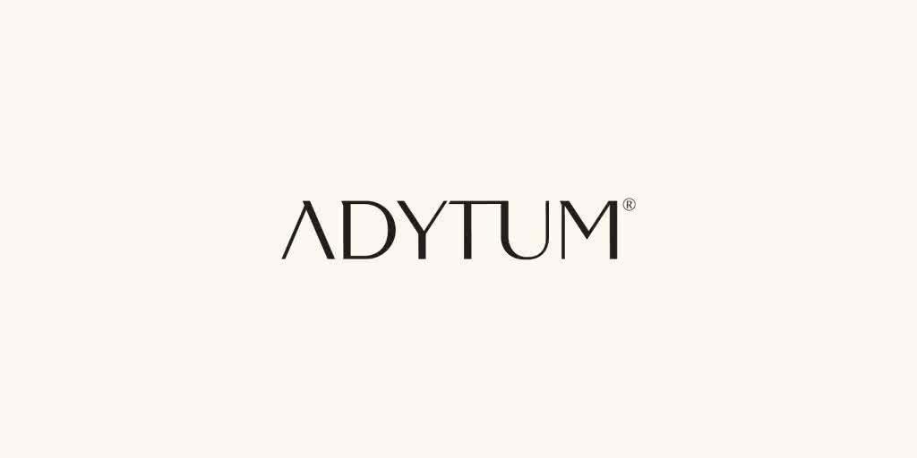 Adytum brandmark