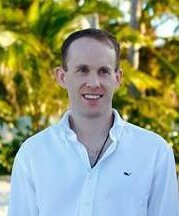 Brendan Meehan PaperMoneyWanted.com