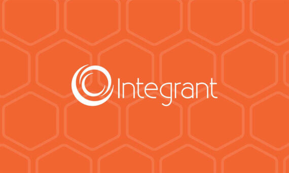 Read more about Integrant