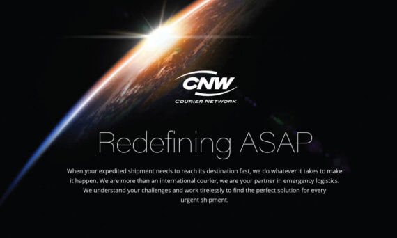 Read more about CNW