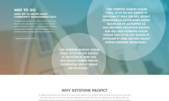 Read more about Keystone Pacific Property Management