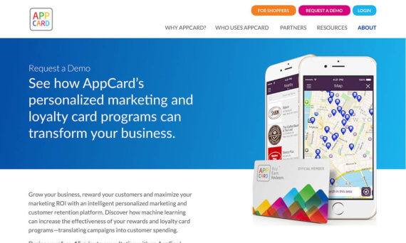Read more about AppCard