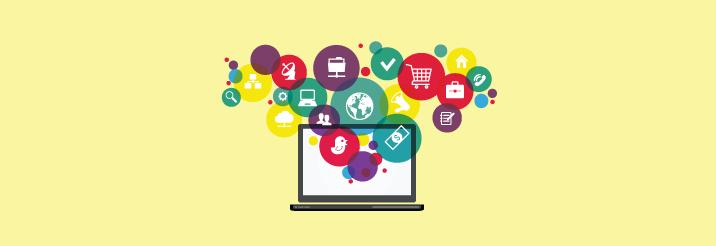 10 Things I Learned at Social Media Marketing World