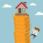 The Canadian Mortgage Stress Test in 2021