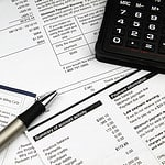 What Happens to My Debt if I File a Consumer Proposal?