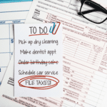 Can You File Your Taxes For Free?