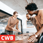Claiming The Canada Workers Benefit (CWB) 2021