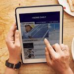 Claim The Digital News Subscription Tax Credit