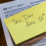 Do You Need a T4E Slip to File Your Taxes?