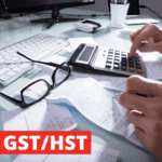 When Are The GST/HST Tax Credit Payment Dates?