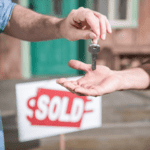 Mortgages For Newcomers to Canada