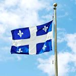 Quebec Minimum Wage 2021