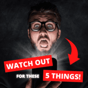 Lookout 5 Ways Your Lender Might Be Screwing You