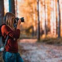 How to Get Into Photography - 6 Things Beginners Need to Know
