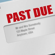 How to Deal With Debt Collection Scammers