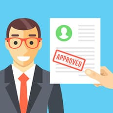 How to Qualify for a Personal Loan