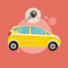 Leasing a Car vs. Buying a Car