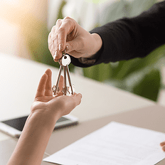 How to Avoid CMHC Fees