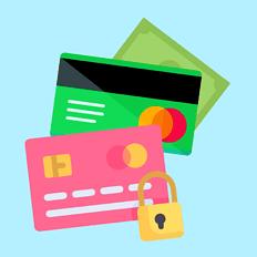 Secured Credit Card vs. Prepaid Credit Card
