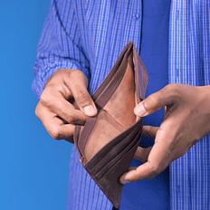 Debt Consolidation vs. Debt Management