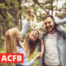 Alberta Child and Family Benefit (ACFB) Payment Dates