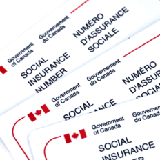 What Is A Social Insurance Number (SIN)?