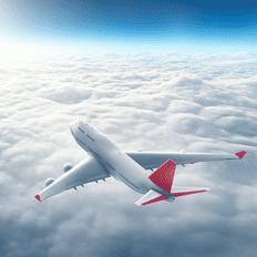 The New Aeroplan Program 2021