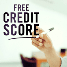 New Law Makes Credit Scores Free In Quebec