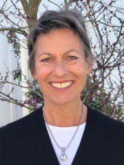 Linda Pantoskey