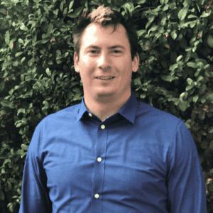 Andrew Kalinowski, B.S., CPA, CMA