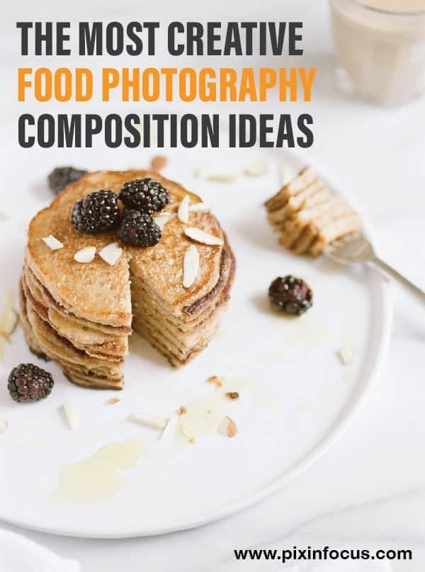 Pinterest Image Food Photography Ideas