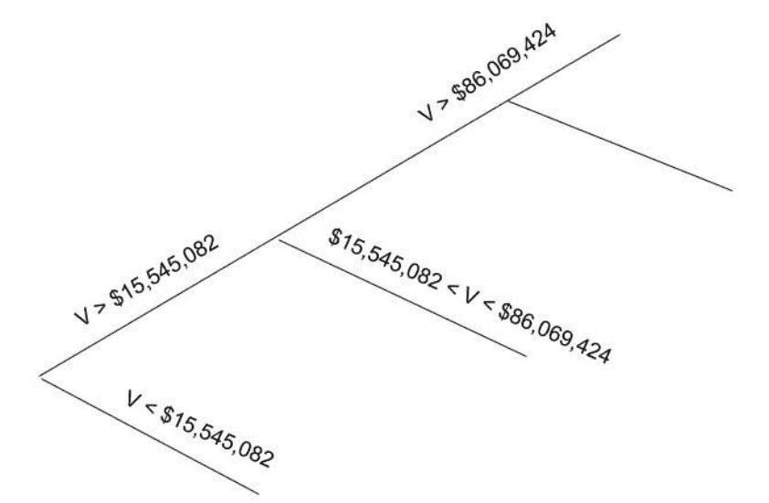 Apex Investment Partners (A): April 1995