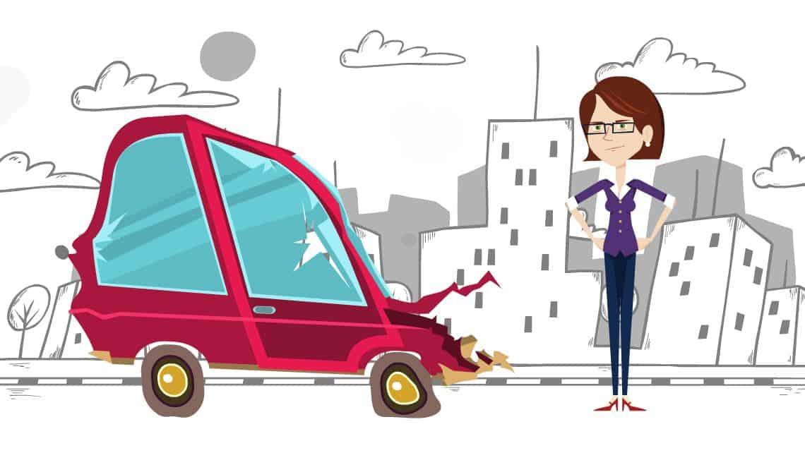 Auto Repair Financing Program