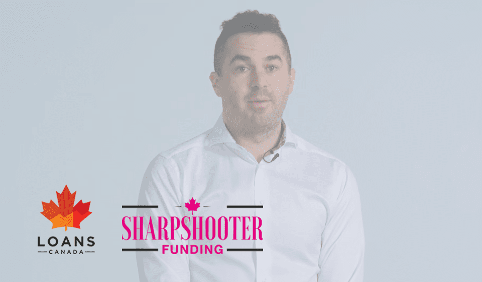 Minimum Requirements To Get Approved For Funding