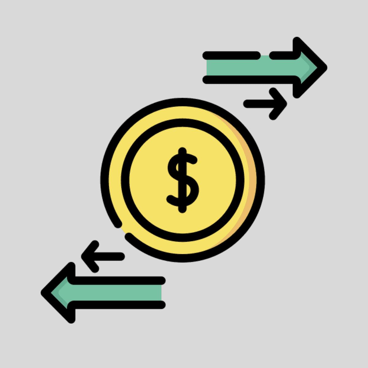 Best International Money Transfer Companies in Canada 2021