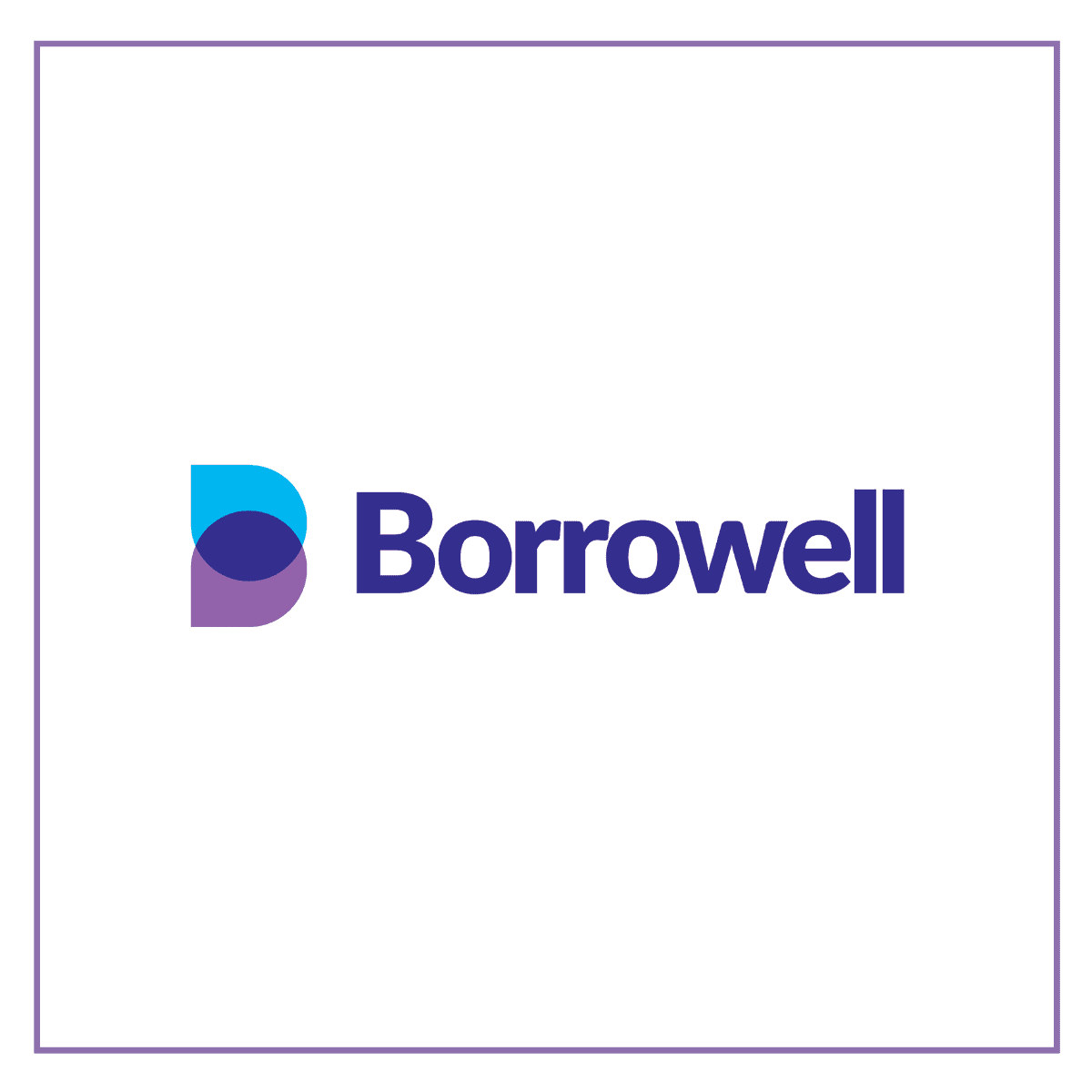 Borrowell Acquires Refresh Financial