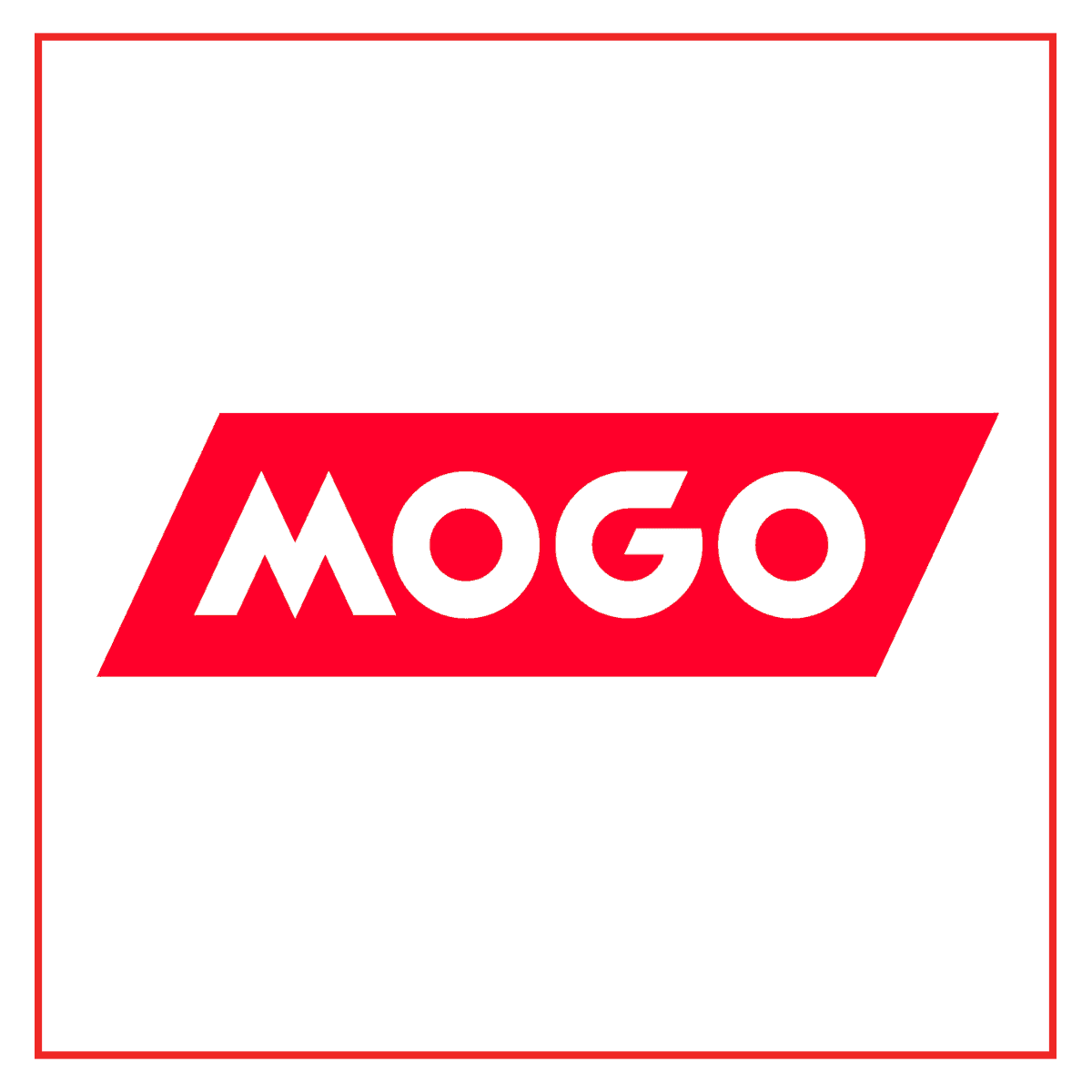 Mogo Acquires Moka in a 64-Million All-Stock Transaction