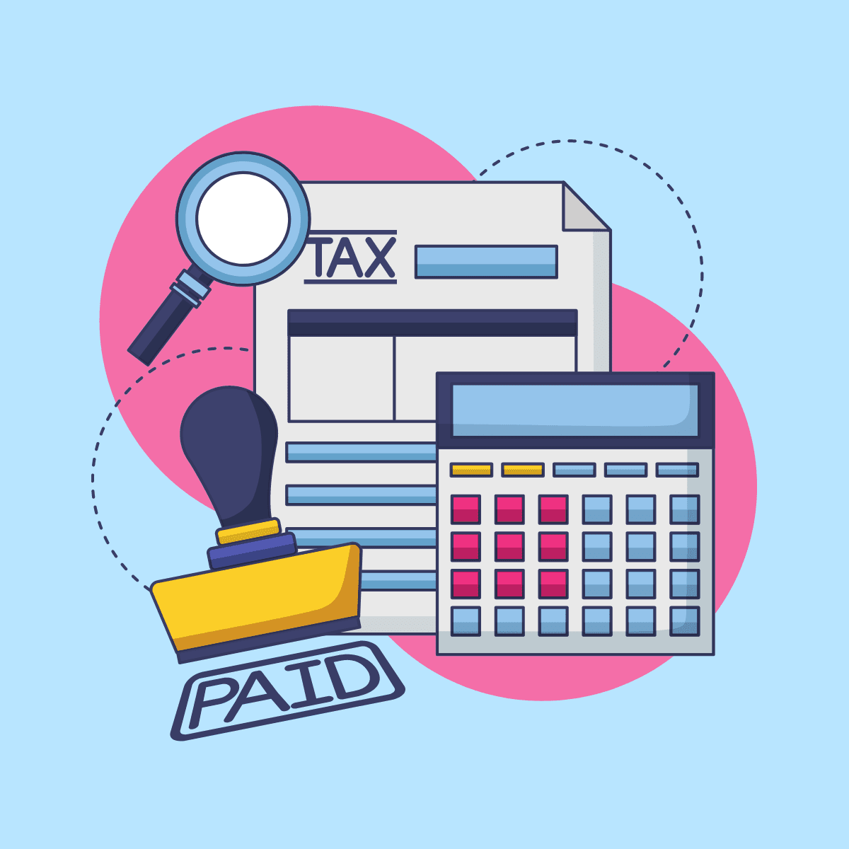 Best Tax Software For Canadians 2021