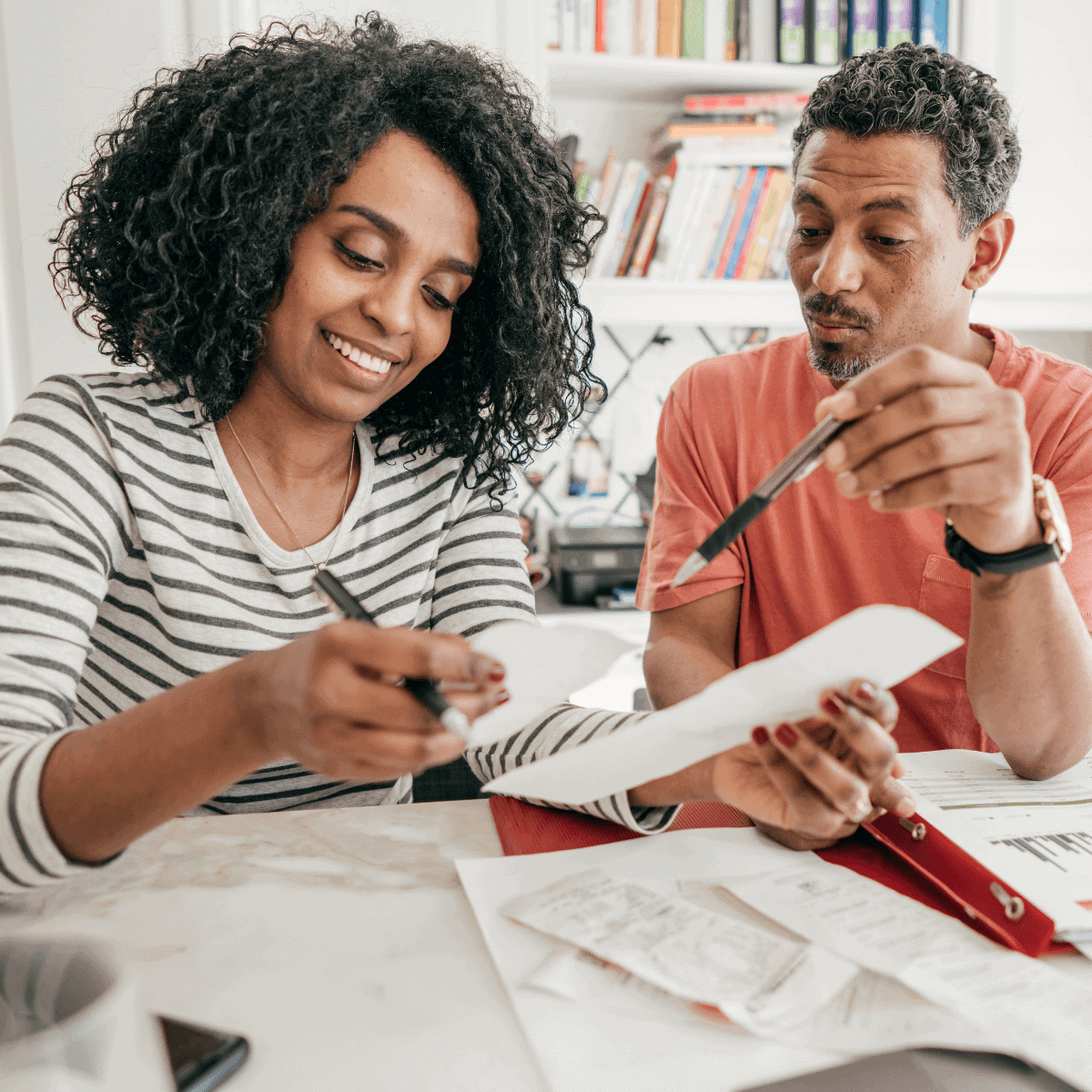 When Can I File my 2020 Taxes in Canada?