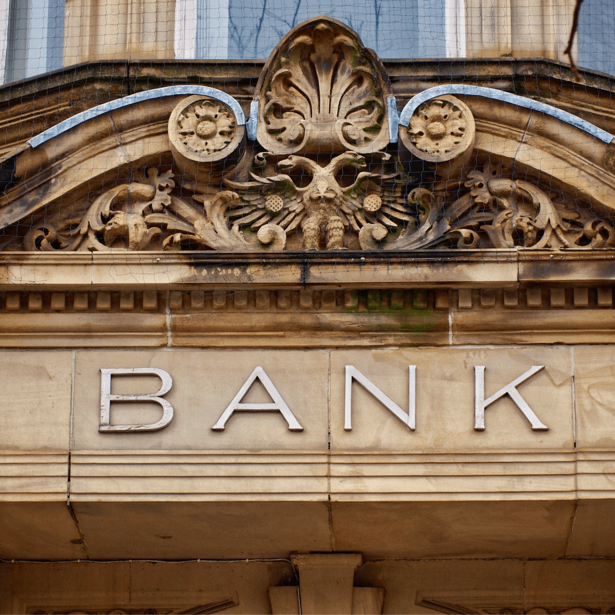 How Do Banks Prey On The Poor?