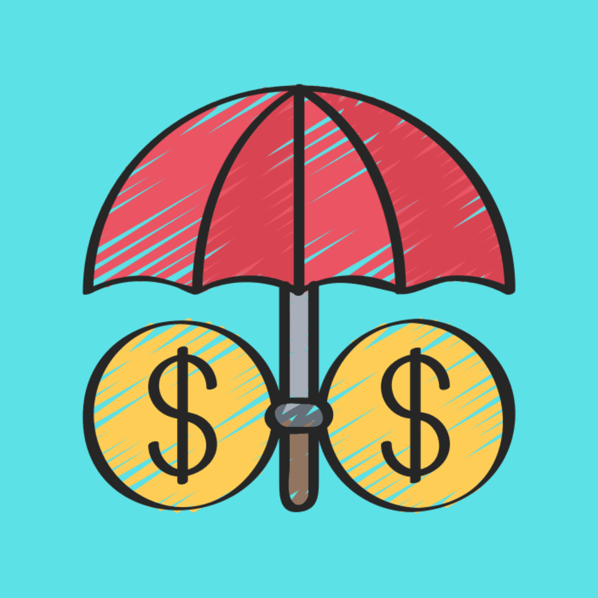 How Lenders Are Fooling You With Loan Protection Insurance