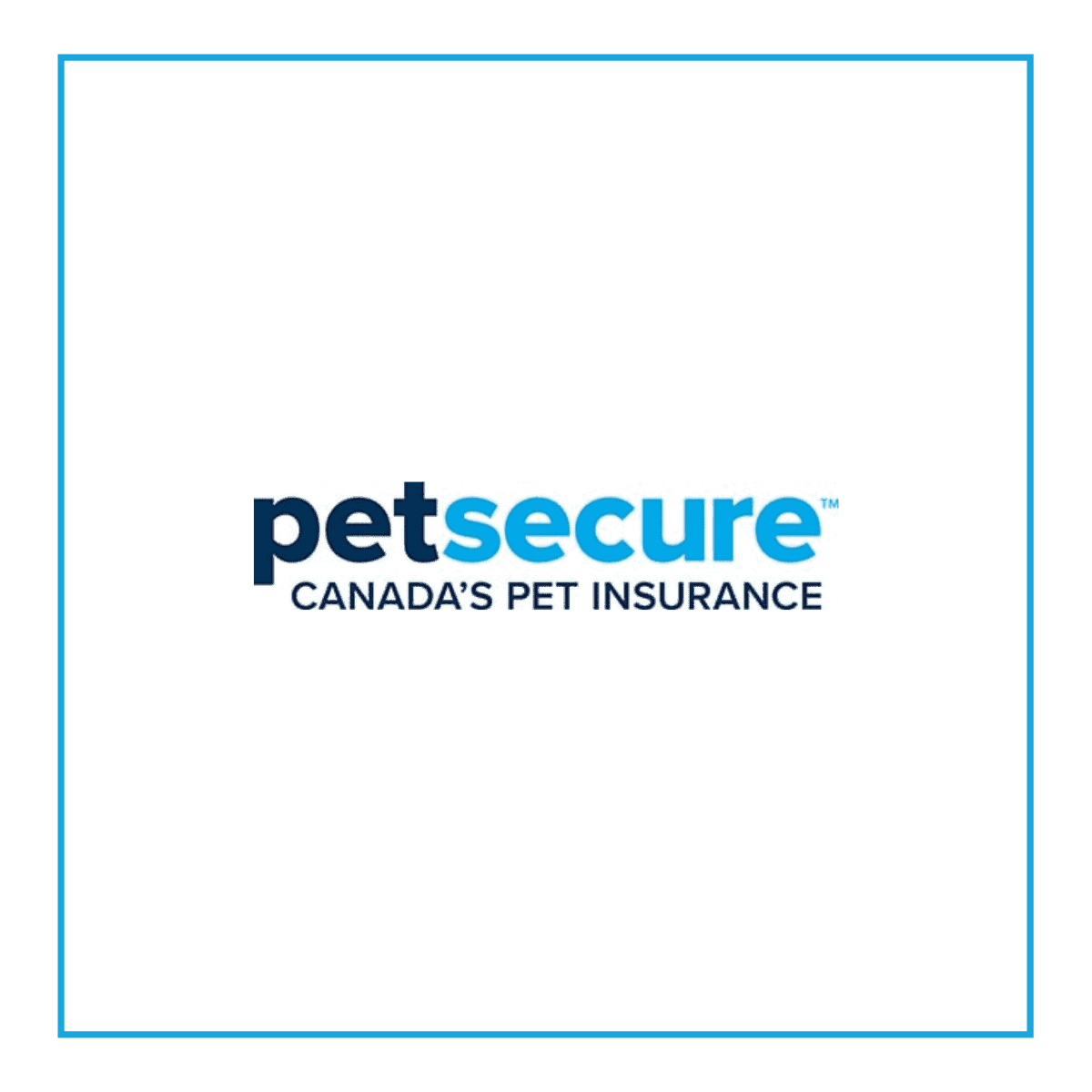 Petsecure Pet Insurance Review