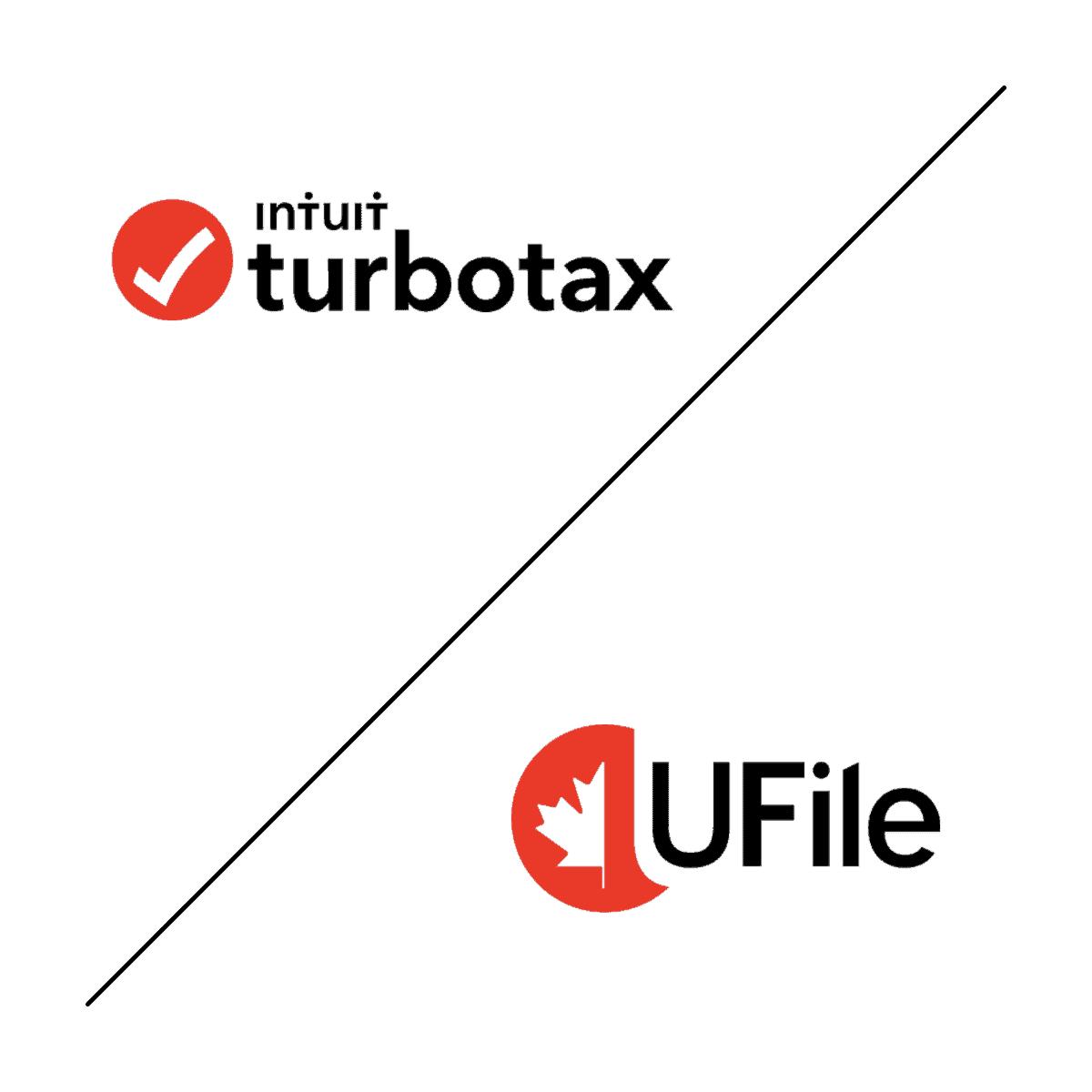 Compare TurboTax vs. UFile