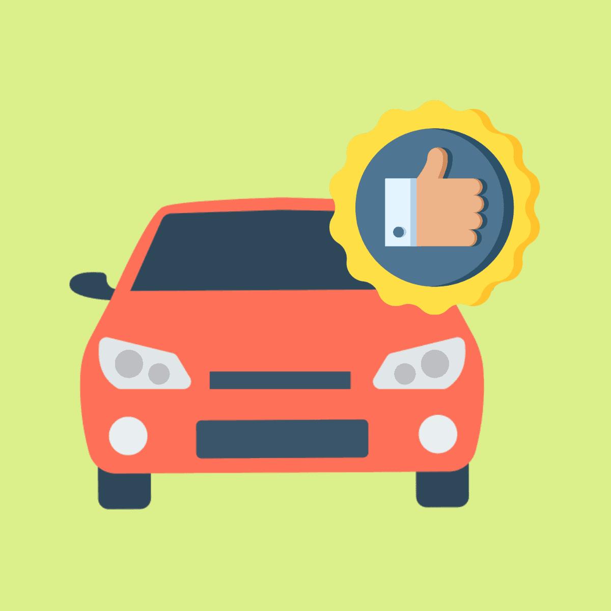 Warranty Scam When Buying A Car