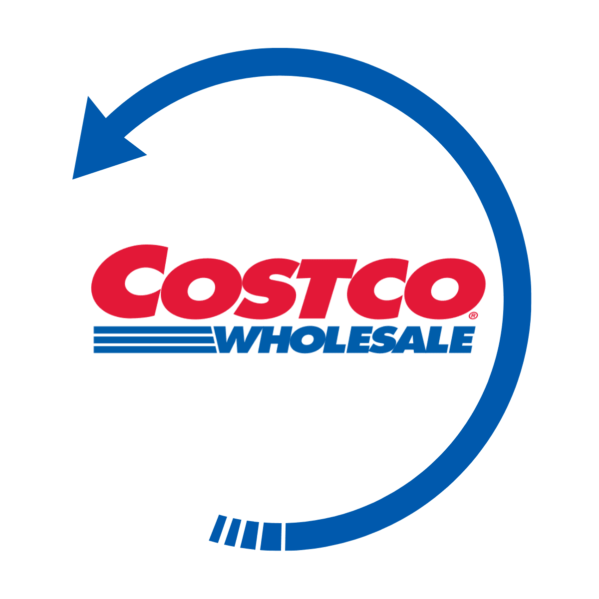 What Is Costco Canada's Return Policy?