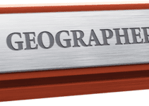 Eight Ways Your Geographic Skills Enhance Your Resume