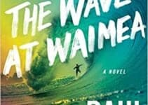 Review | Under the Wave at Waimea
