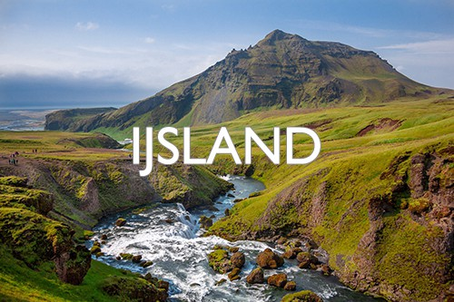 IJsland